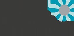Logo - Bestattungen Sonntag